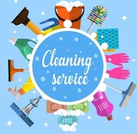 House cleaning College Park, 20740