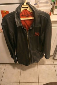 Hollywood Collectable Leather Jacket   Toronto, M4G 4J4