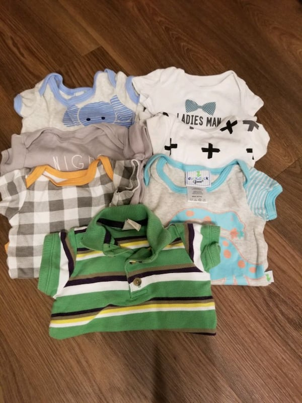 New born essentials  3a231b15-1b0c-42b3-bf4d-6852dc0d77cb