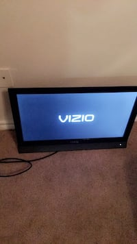 """30"""" Vizio Tv Has No Stand Just Wall Mount"""