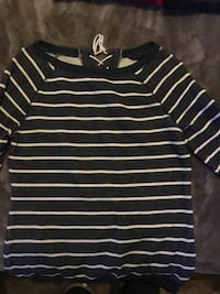 Tommy Hilfiger sweater Cambridge, N3H 0B6