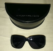 Sunglasses (Marc by Marc Jacobs)