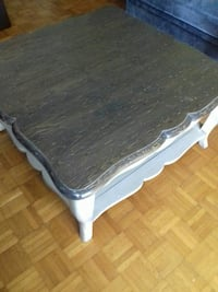 table basse Colomiers, 31770