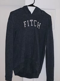 Ambercrombie and Fitch Sweater Milton, L9T 7V6