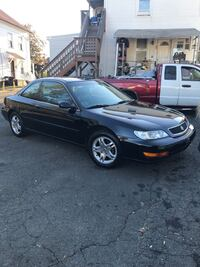 1998 Acura CL 2.3 Danbury