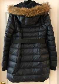 Women's Rudsak down jacket  Richmond Hill