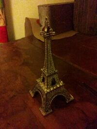 Miniature Eiffel Tower Placentia, 92870
