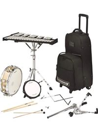 Ludwig Percussion Learning Center Combo Kit Fort Washington, 20744