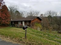 FOR SALE ONLY, (NOT RENTING OR HOLDING MORTGAGE) Sevierville