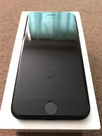 space gray iPhone 6 with box Oshawa, L1G 6T2