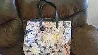 Beautiful Fashion Floral Tote Fort Collins, 80528