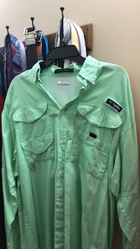 Columbia PFG (S) Knoxville, 37922