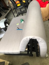 pull out queen futon Tampa, 33607