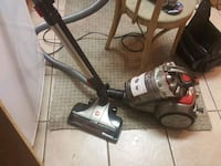 gray and black corded power tool 3490 km