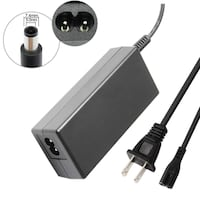 OEM HP AC Adapter for an HP 2000 Laptop -  [TL_HIDDEN] /LS-18 Woodbridge