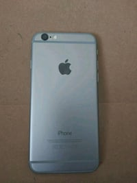 space gray iPhone 6 with case Los Angeles, 90044