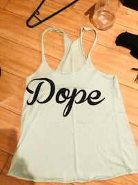 Dope small daisies Barrie, L4M 6S8