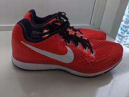 Nike Running Shoes - great condition