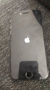 iPhone six need to be unlocked by iTunes  Tallahassee, 32304