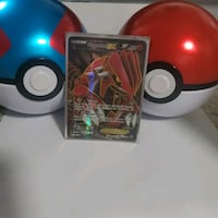 POKEMON CARDS Any card you want *will ship* Dumfries, 22026