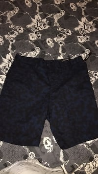 Brand new tags on michael korus mens shorts  Toronto