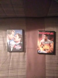 Movies Hagerstown