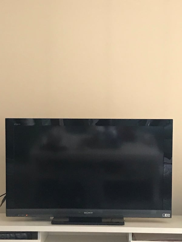Television for sale $120 6ca14d60-7aea-4514-8d32-21a9820819b9