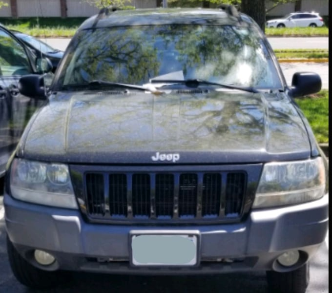 Jeep - Grand Cherokee - 2004 e103aac3-8f92-4576-8c29-0a2150a40add