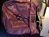 Marc by Marc Jacobs Purse Vancouver, V6E 1G5