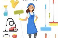House cleaning Port Coquitlam