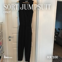 Jumpsuit fra only str small 6013 km