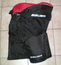 Bauer Vapor X80 Senior Hockey Pants Size Large London