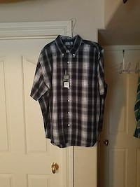 Men's Xl  (northcrest) Billings, 59106
