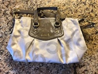 Coach purse and wallet Reston