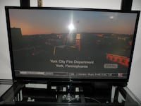 "LG 60"" tv, stream smart & sony 3d dvd Torrance"