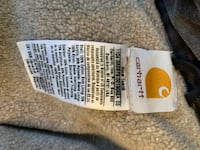 Carhartt Coat Pickering, L1W 2C2