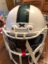 Xenith youth football helmet Gaithersburg, 20882