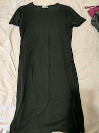 T shirt dress Edmonton, T6H 5G1