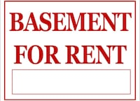 Basement A la renta 2 cuartos y cocina Basement For Rent Recently Remodeled 2 Rooms,  kitchen and Bathroom Cheverly, 20785