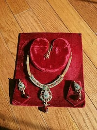 Necklace new  Beltsville, 20705