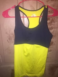 Fila Workout Tank top Tampa, 33604
