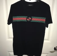 Gucci T shirt