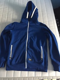 Sudadera Jack and Jones Arroyomolinos, 28939