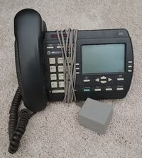 Bell South Phone Model 390