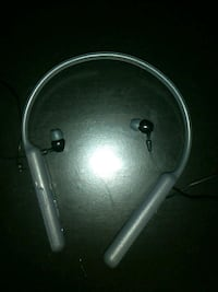 Sony headset Fairfax, 22030