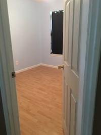 ROOM For rent 1BR Summerville