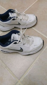 nike air monarch Ortabayır, 34413