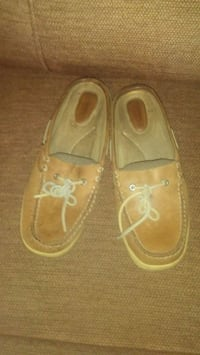 Sperry slides Loxley, 36551