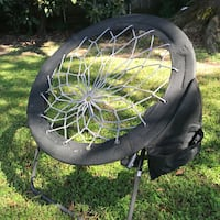Web Chair (foldable) Metairie, 70003