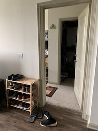 ROOM For rent 1BR 1BA Raleigh